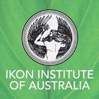 Ikon Institute of Australia - RTO 40263