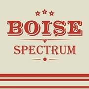 Boise Spectrum