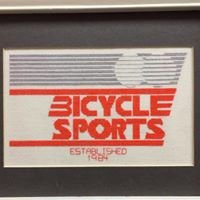 Bicycle Sports Inc.