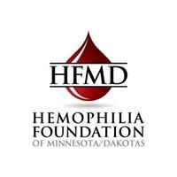 Hemophilia Foundation of Minnesota/Dakotas