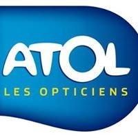Atol les opticiens - Le Blanc