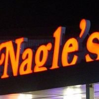 Nagle's