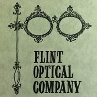 Flint Optical