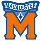 Macalester College M Club