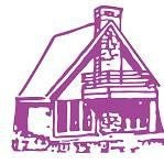 The Pet Chalet - Pet Accommodation Specialists
