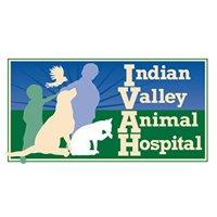 Indian Valley Animal Hospital