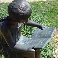 Bayport Public Library