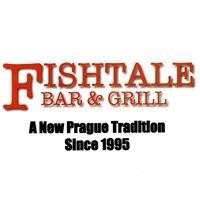 Fishtale Grill & Bar