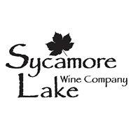 Sycamore Lake Wine Co.