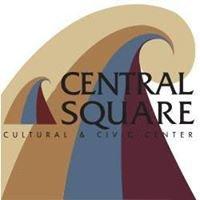 Central Square Inc.