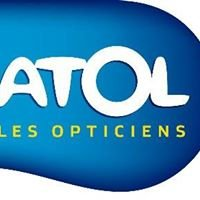 ATOL BJ Optique