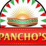 pancho's clifton park