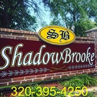 ShadowBrooke Golf Course