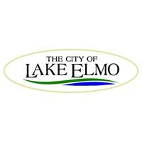 City of Lake Elmo - Government