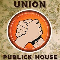 Union Publick House