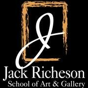 Richeson School of Art & Gallery