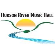Hudson River Music Hall