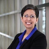 Juliana Dukes - Farm Bureau Financial Services