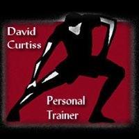 Progressive Fitness Training