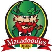 Macadoodles Fine Wine, Beer & Spirits