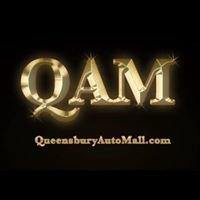 Queensbury Auto Mall