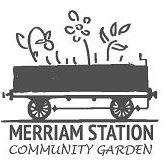 Merriam Station Community Garden