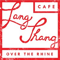 Cafe Lang Thang