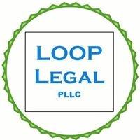Loop Legal PLLC