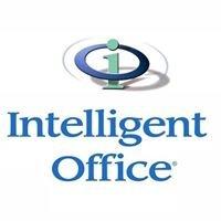 Boise Intelligent Office