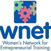 Women's Network for Entrepreneurial Training