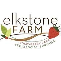 Elkstone Farm