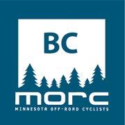 Battle Creek Mountain Bike Trail