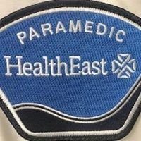 HealthEast Ambulance