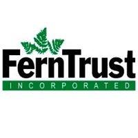 FernTrust, Inc.