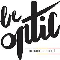 Be OPTIC Belgium