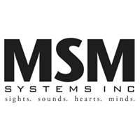 MSM Systems