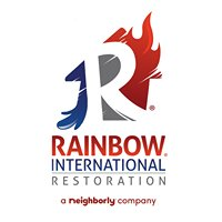Rainbow International of Charlottesville