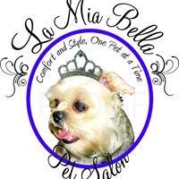 La Mia Bella Pet Salon