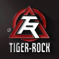 Bailey's Tiger Rock ~ Tuscaloosa (East)