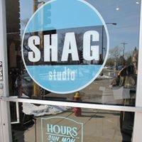 Shag Studio