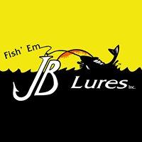 JB Lures Inc