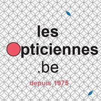 Les opticiennes.be
