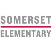 Somerset Elementary School