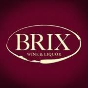 Brix Wine and Liquor