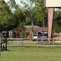 Farasi Farm