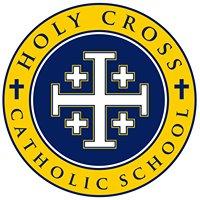 Holy Cross Catholic School, Webster MN
