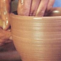 Osoyoos Potters