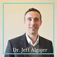 Discover Chiropractic Life Center