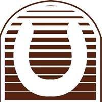 Farrier Industry Association