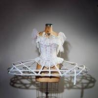 Ret Turner Costume Rentals